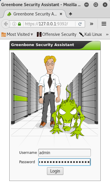 Greenbone Security Assistant - Mozilla Firefox_004.png