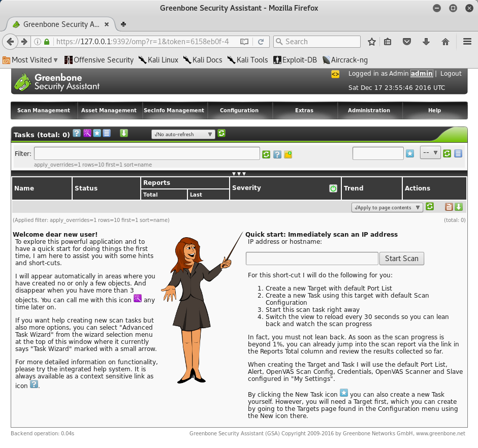 Greenbone Security Assistant - Mozilla Firefox_005.png