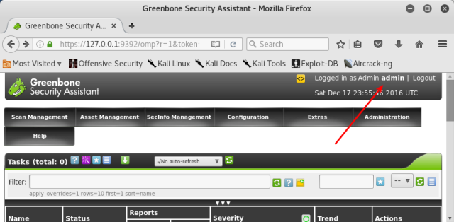 greenbone-security-assistant-mozilla-firefox_008