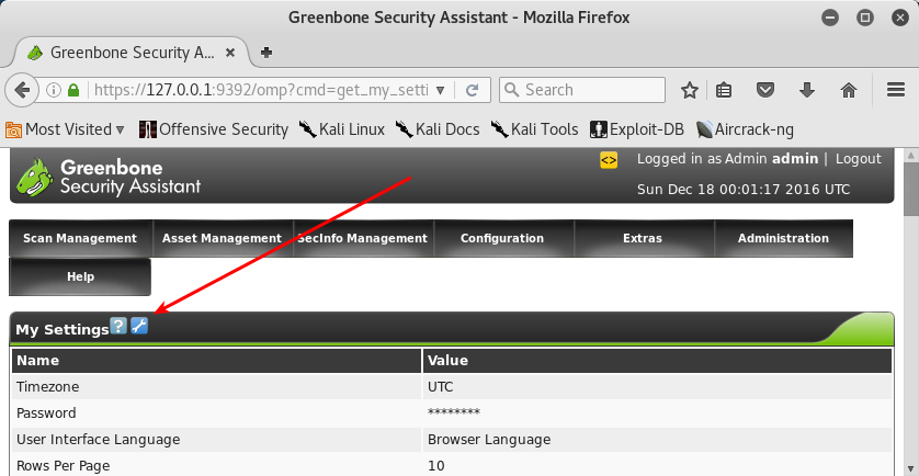 greenbone-security-assistant-mozilla-firefox_010