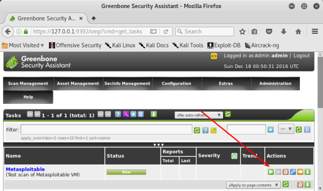 greenbone-security-assistant-mozilla-firefox_014