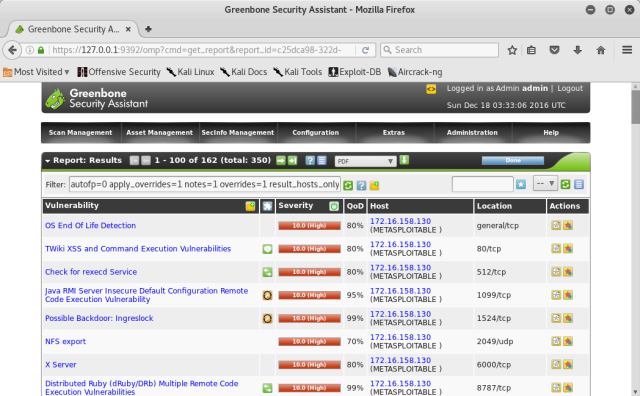 greenbone-security-assistant-mozilla-firefox_017